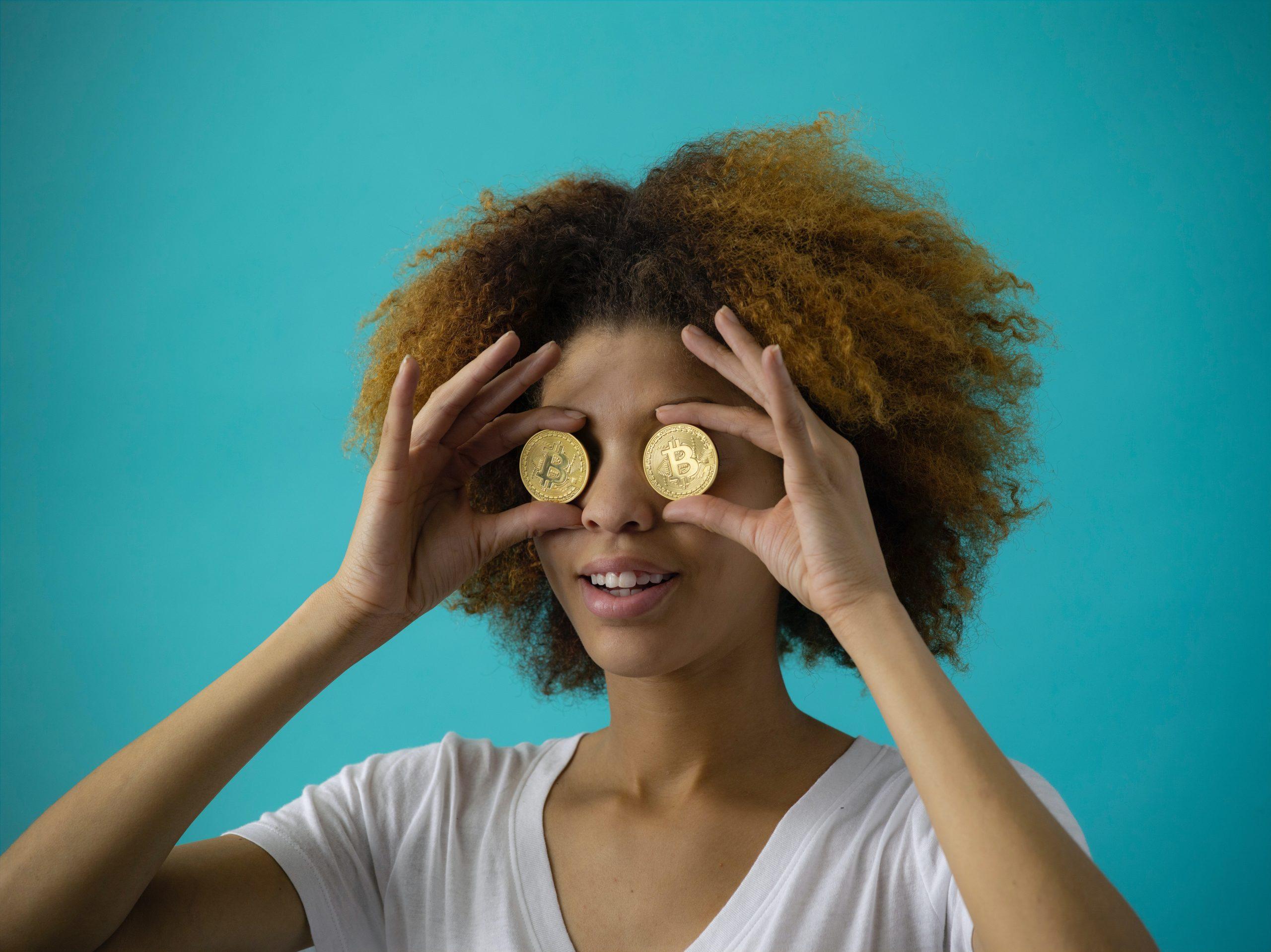 Bitcoin hält sich stabil über USD 30K, Ethereum und Altcoins gewinnen an Zugkraft